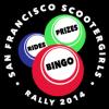 SFSG Rally