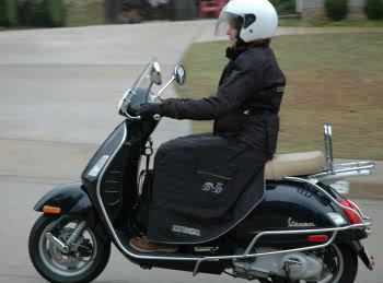 scooterskirt copy