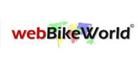 webBike